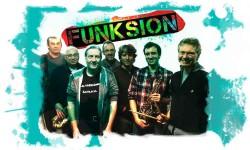 Funksion 2014, Museumsuferfest 2014