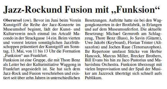 Funksion_in-der-Presse Oberurseler Woche 2012